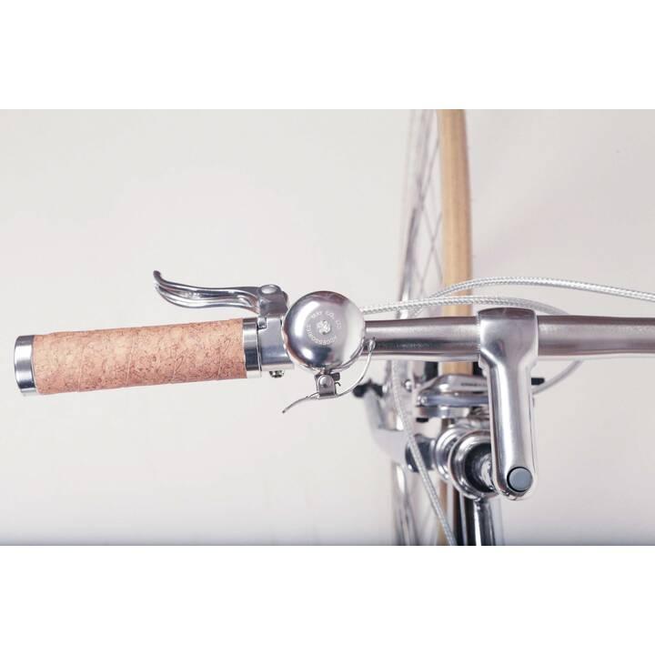 MAY Campanello bici