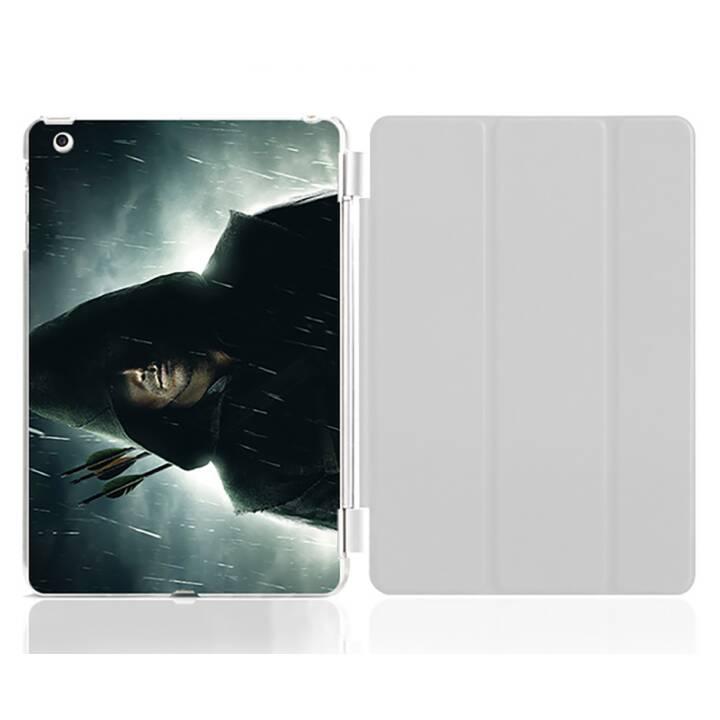 "EG iPad Sleeve pour Apple iPad Mini 7.9 ""4"" 7.9 - personnage de film"