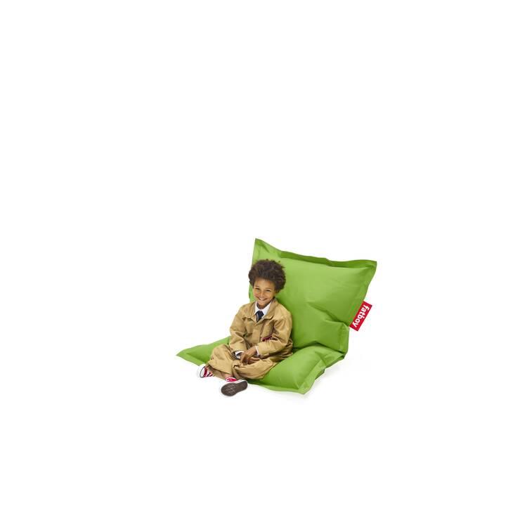 FATBOY Junior Nylon (30 cm x 100 cm, Lime)