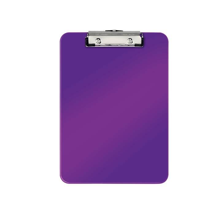 LEITZ WOW A4 violet