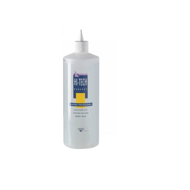 ANIFA Laque coiffante Hi-Tech (1000 ml)
