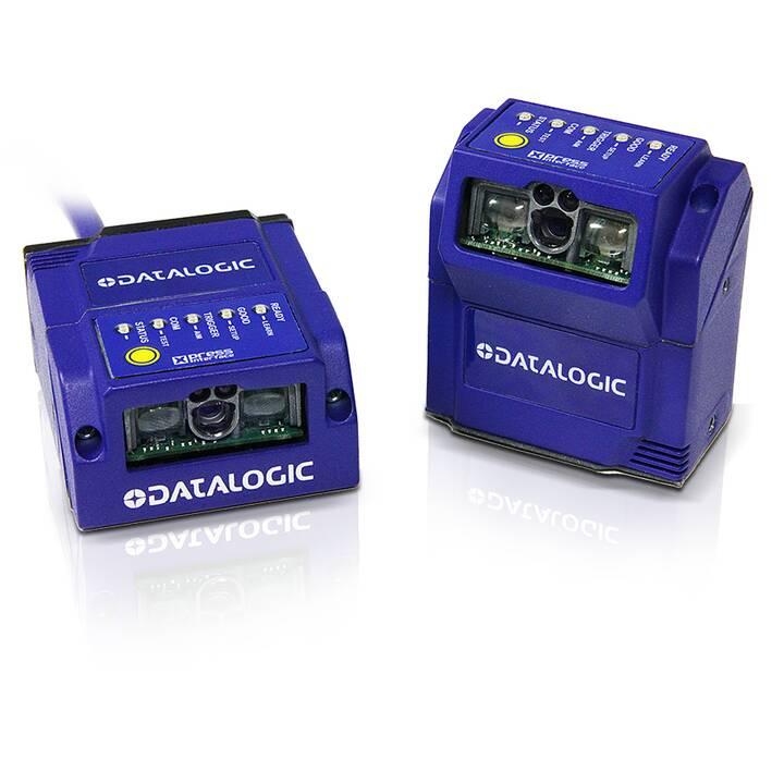 DATALOGIC Matrix 210N Accessoires pour scanner (Bleu)