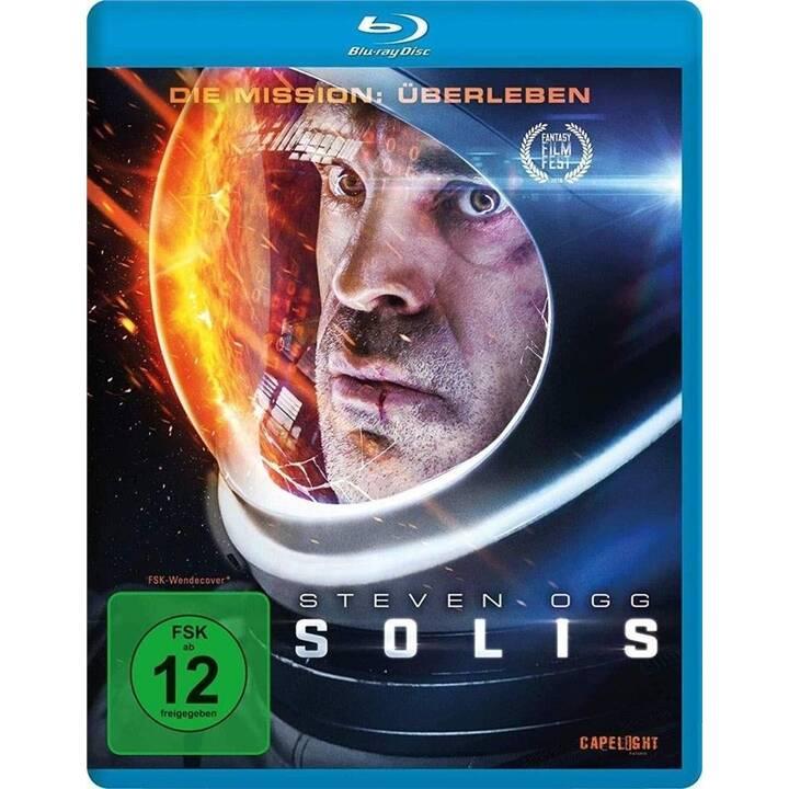 Solis (DE, EN)