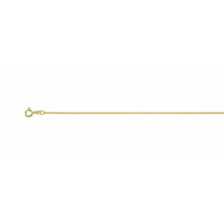 MUAU Collier (70 cm)