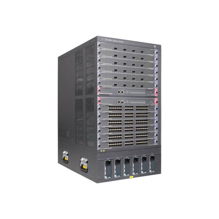 HP JC748A