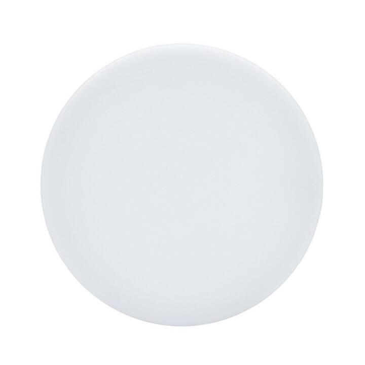 LEDESHI Slice Circle III