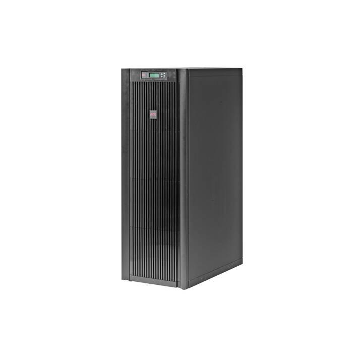 APC Smart Gruppo statico di continuità UPS (10000 VA, 8000 W, Online)