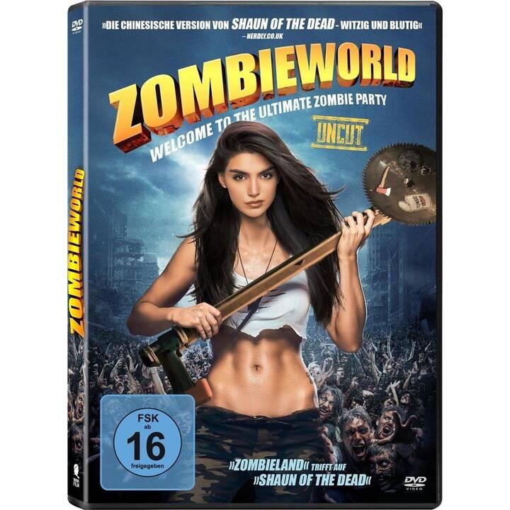 Zombieworld (DE)