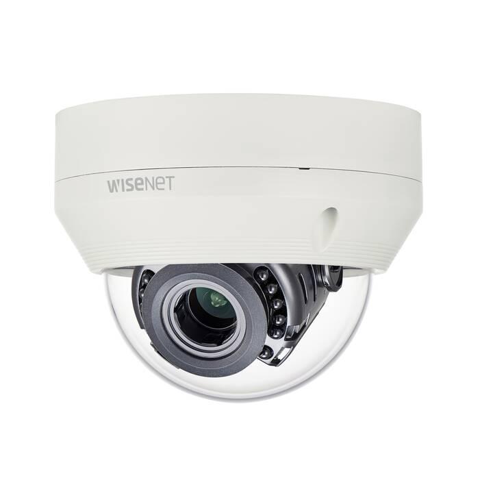 SAMSUNG Caméra de surveillance HCV-6080R (1 pièce)