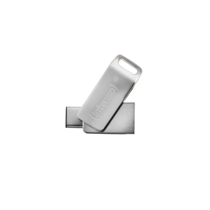 INTENSO USB 3.0 Stick 16 GB