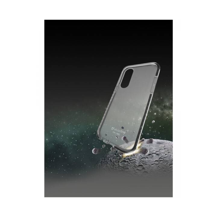 CELLULAR LINE Tetra Force Shock per iPhone XR