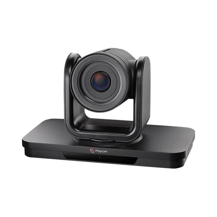 POLY G7500 Set per videoconferenza
