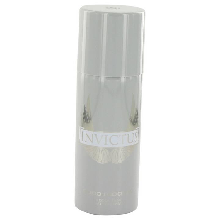 PACO RABANNE Invictus (150 ml, Spray)