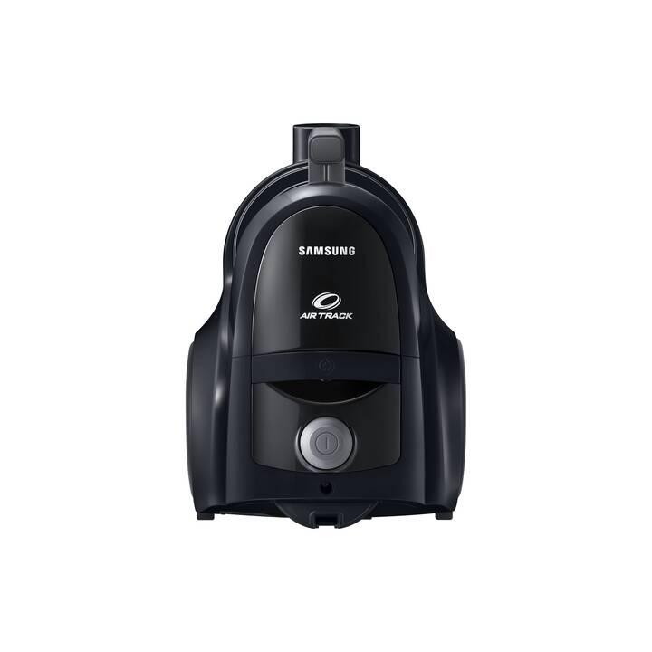 SAMSUNG Ultra VCC45W0S3K/SWS (ohne Beutel, 700 W)