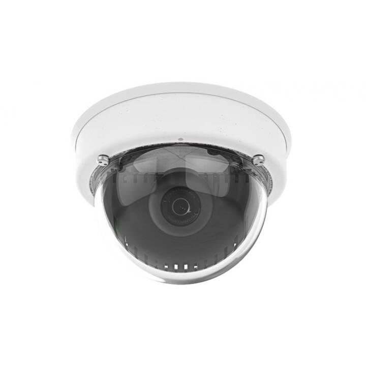 MOBOTIX Caméra de surveillance Mx-v26B-6D
