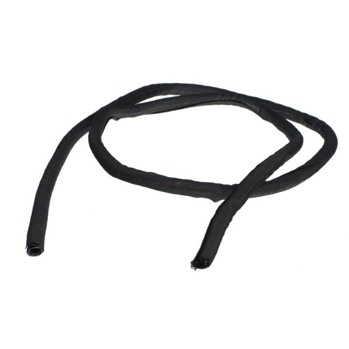 SNAP tubo flessibile in tessuto