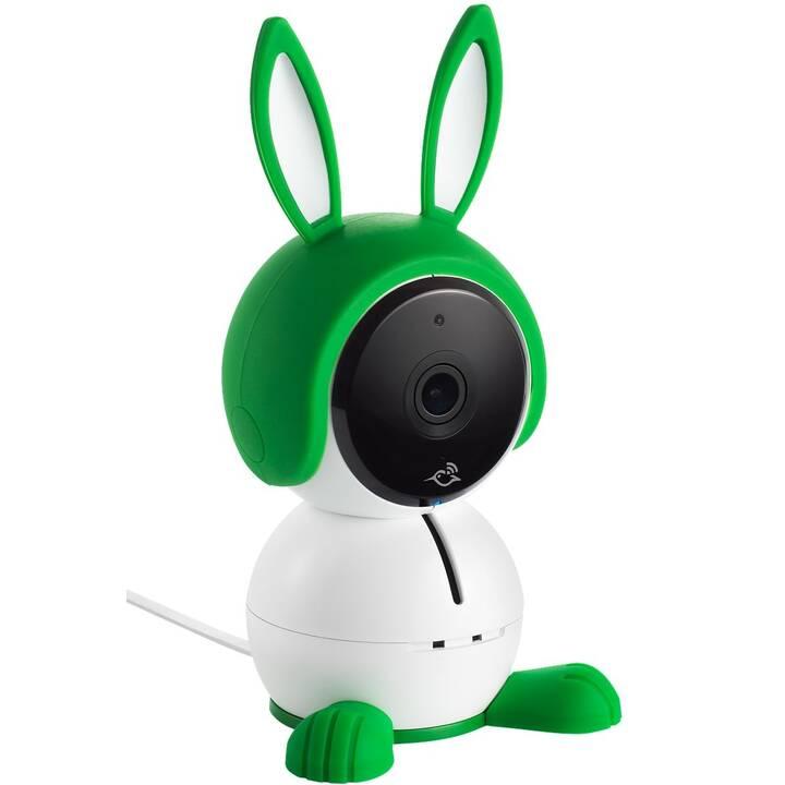 ARLO Baby ABC1000 HD fotocamera HD