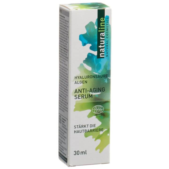 NATURALINE CNL, 30 ml