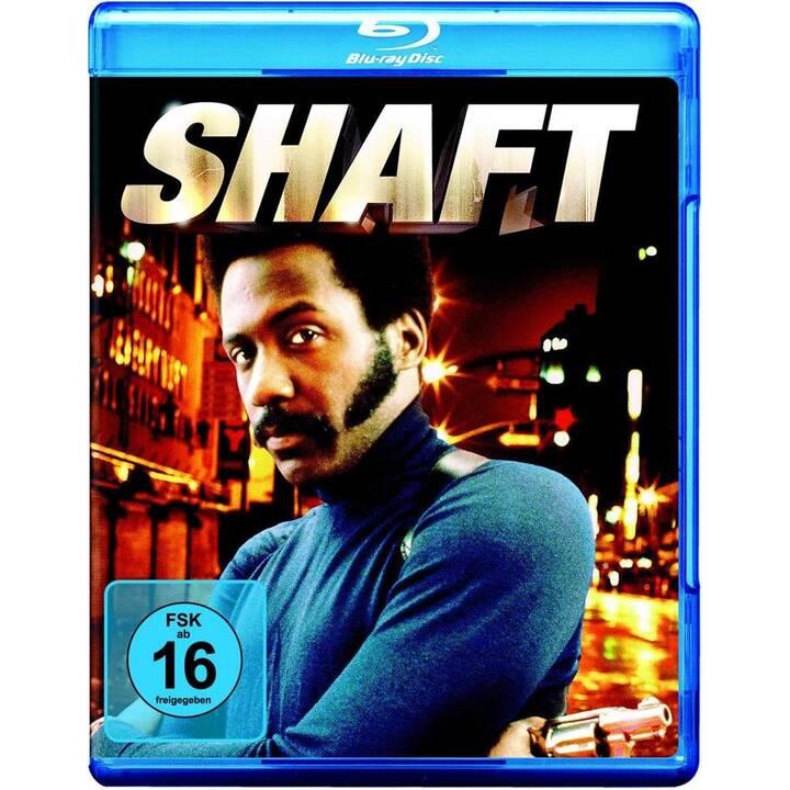 Shaft (ES, DE, EN, FR)