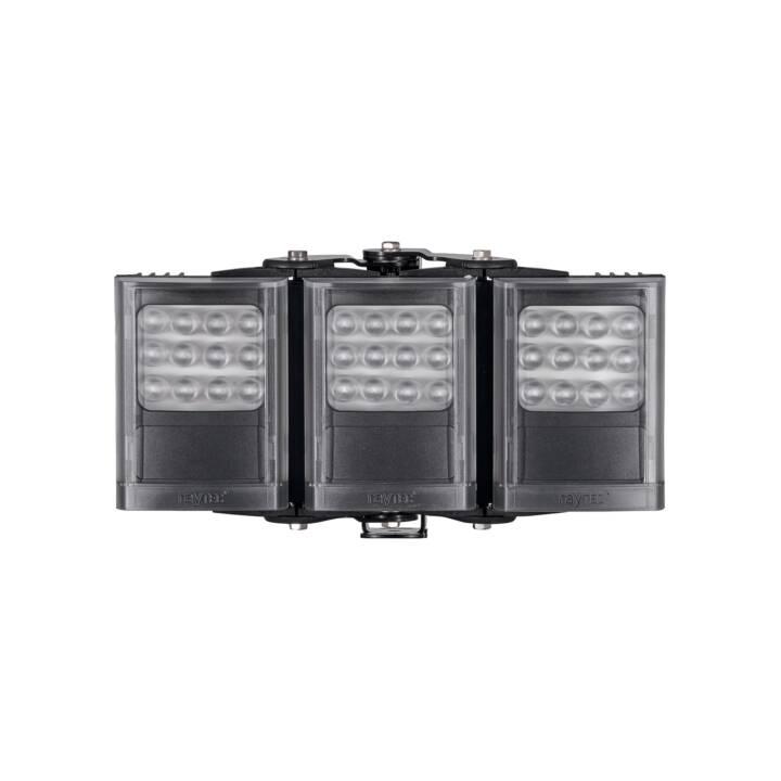 RAYTEC VAR2-i6-3 Illuminateur infrarouge