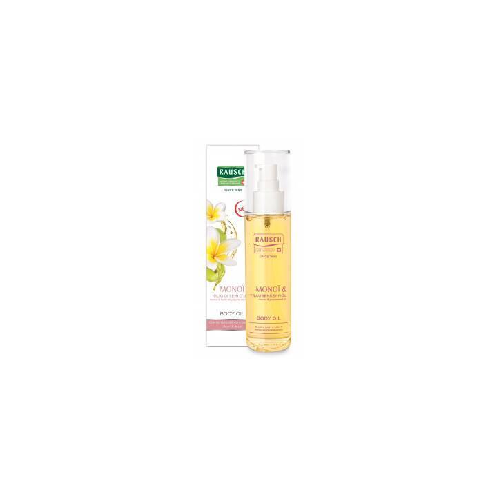 RAUSCH Bodylotion Monoi (100 ml)