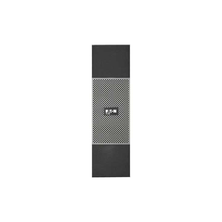 EATON 5PX Alimentation sans interruption ASI (2700 VA, 3000 W, Line-Interactive)