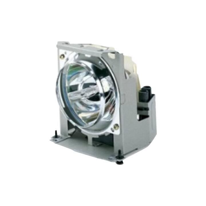 VIEWSONIC RLC-080 Ampoules pour projecteurs (240 W)