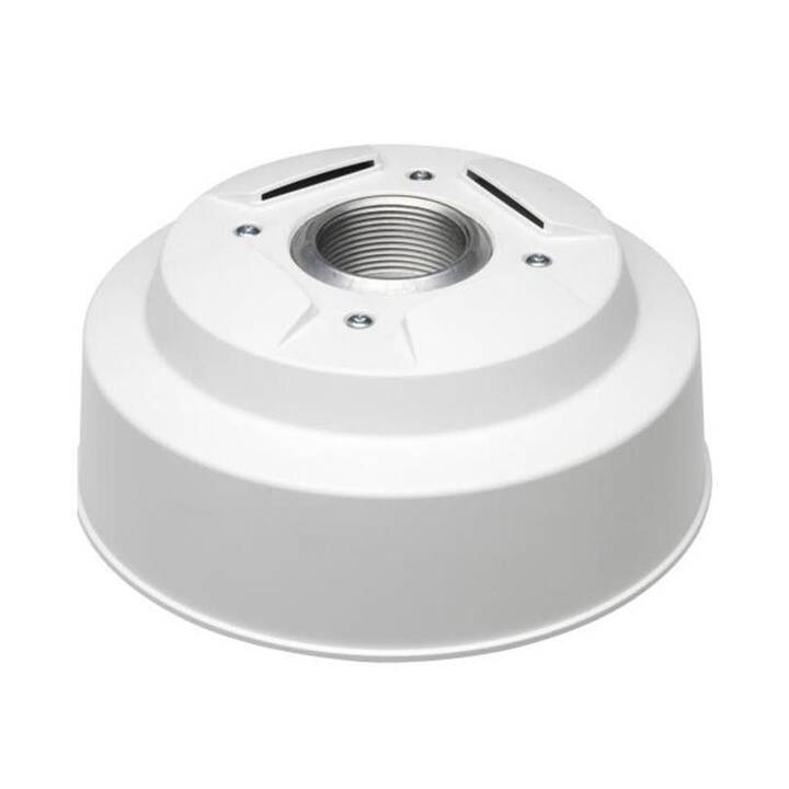 AXIS Smart Home Zubehör P334X-VE