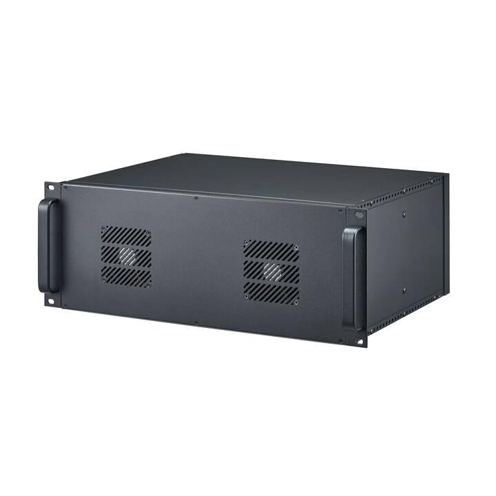 SAMSUNG Hanwha Decoder SPD-1660R/CU Adaptateur vidéo (HDMI)