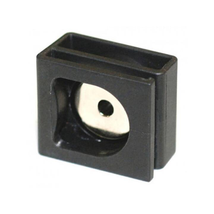 LED LENSER Supporto 0314 Magnetic