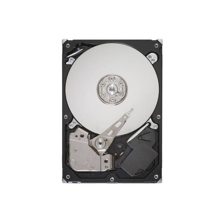 LENOVO 7XB7A00040 (SAS, 900 GB, Nero)