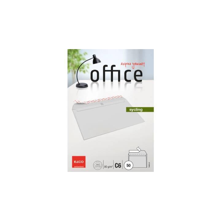 ELCO Office Optifix Sycling C6 senza finestra - 50