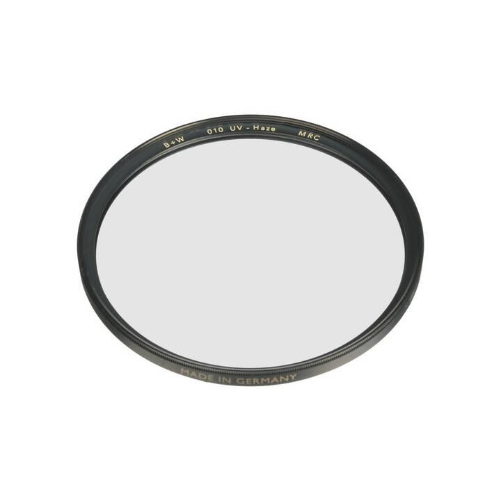B+W Filtro UV 010 (2C), 77 mm