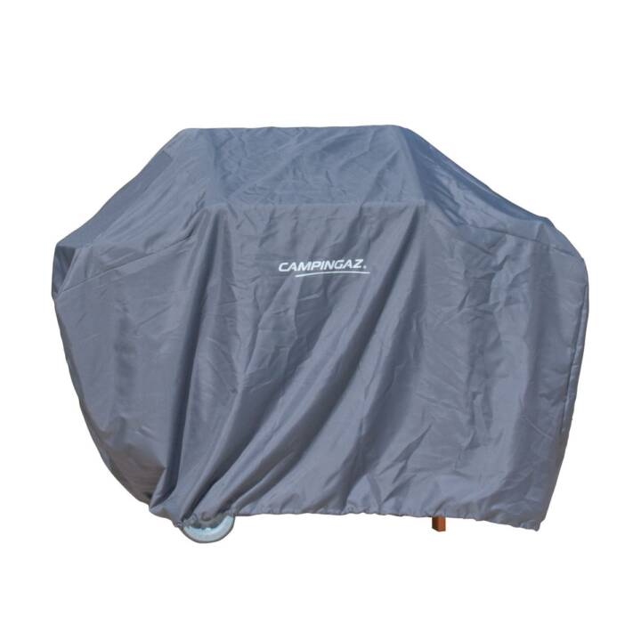 CAMPINGAZ coperta di protezione Premium XXXL