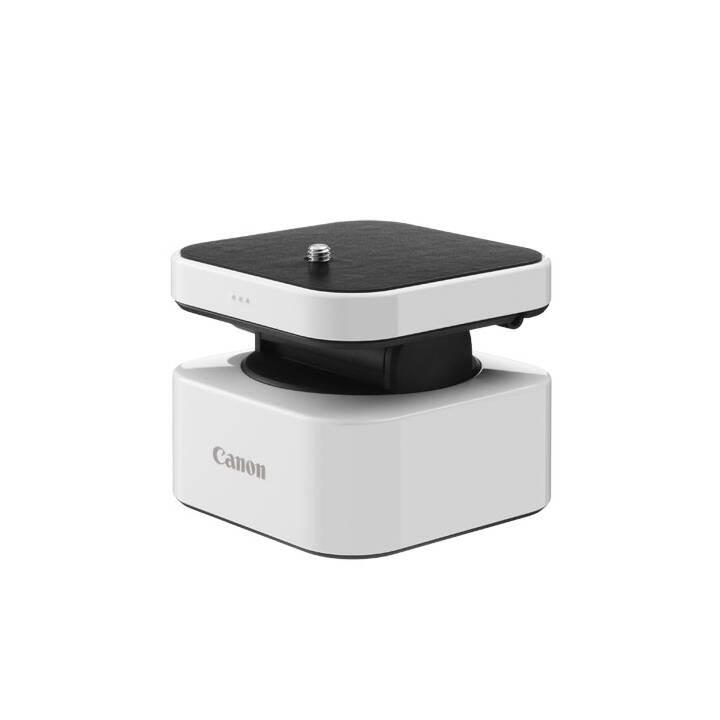 CANON CT-V1 Kameradock (Weiss)