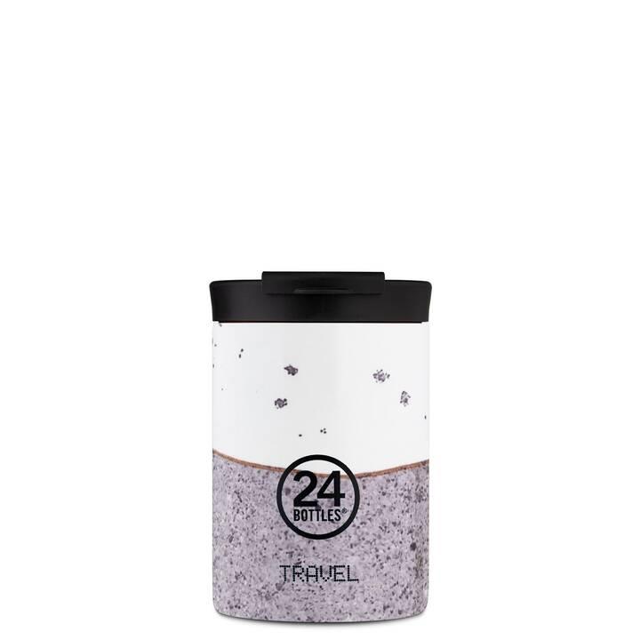 24BOTTLES Bicchiere thermos Travel Tumbler (0.35 l)
