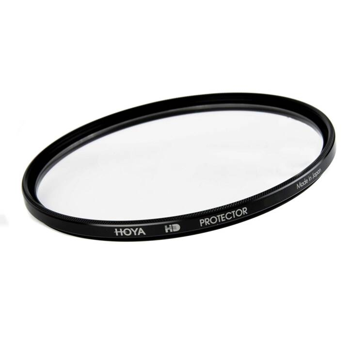 HOYA SUPER HMC PRO1 Haze UV(0), 72 mm