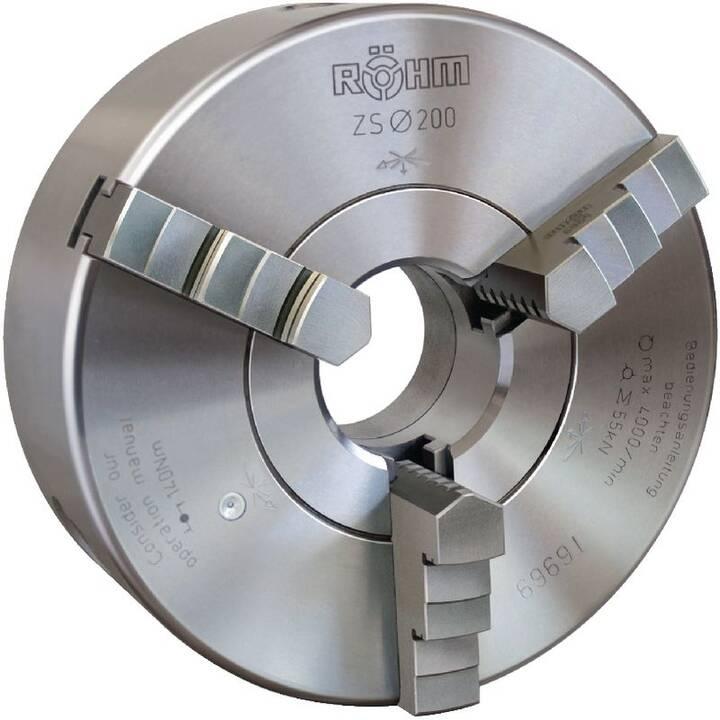 RÖHM Drehfutter (16 mm, 1 Stück)