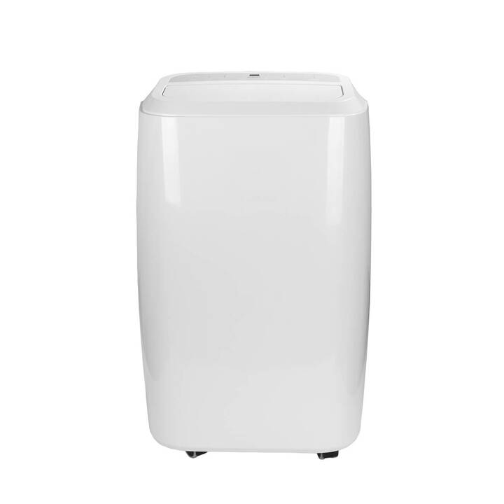 EUROM Coolsilent 100 WiFi (115 m3, 2900 W)