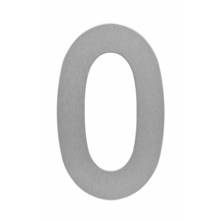 OPO Palque de porte (200 mm)