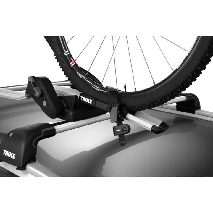 THULE Kit de montage Wheel Straps Locks (2 pièce)