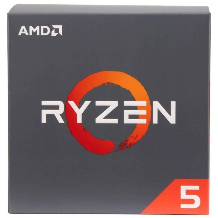 "ASUS ZenBook 13 UM325UA-KG022R (13.3"", AMD Ryzen 5, 8 GB RAM, 512 GB SSD)"