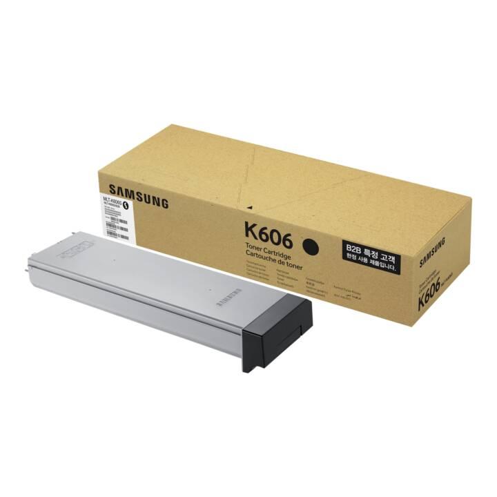 SAMSUNG LT-K606S