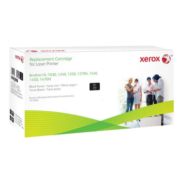 XEROX 003R99700 (Toner seperato, Nero)