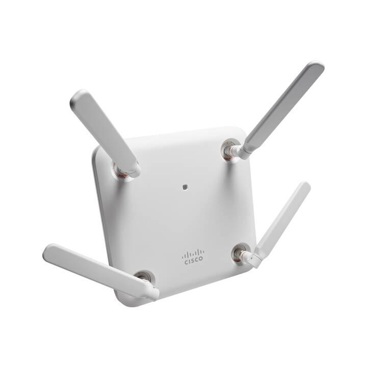 CISCO Access-Point Aironet 1852E