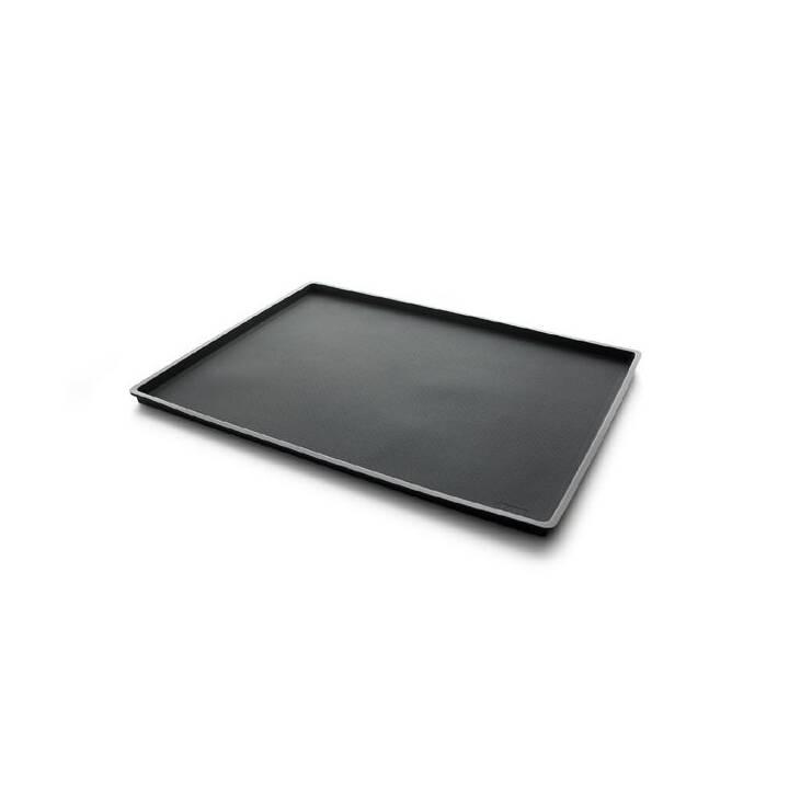 LÉKUÉ Backmatte (40 cm)