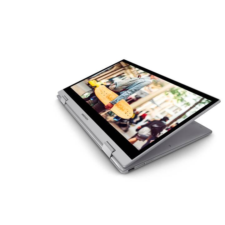 """MEDION Akoya E4271 (14"""", Intel Celeron, 4 GB RAM, 128 GB SSD)"""