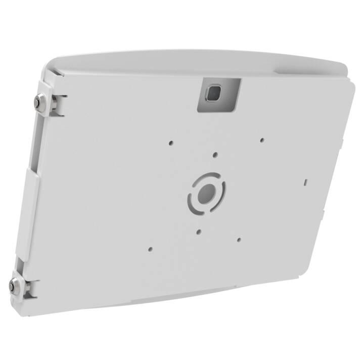 COMPULOCKS Valigetta di sicurezza per tablet, bianco