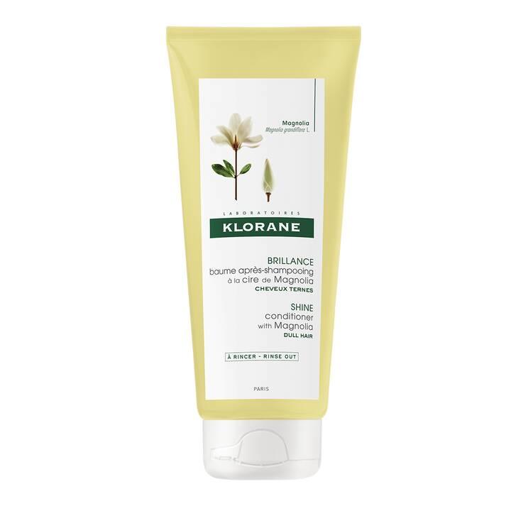 KLORANE Après-shampooing (200 ml)