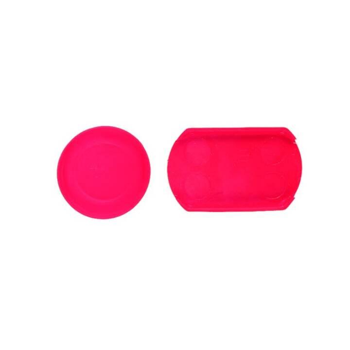 Plastik-Schutzkappen Bessey Gr. 8/25mm,f